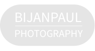 Bijan Paul | Photography