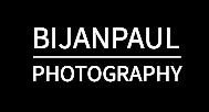 Bijan Paul | Photography